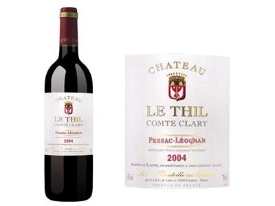Top 5 Wines