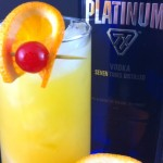 5 Game Time Cocktails for Football Season
