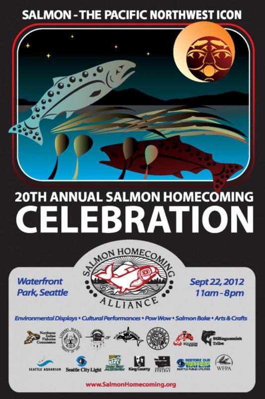 salmon-homecoming-poster-2012