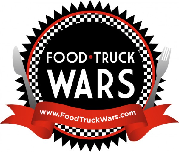Orlando Food Trucks Wars