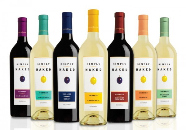 Simply-Naked-Wines