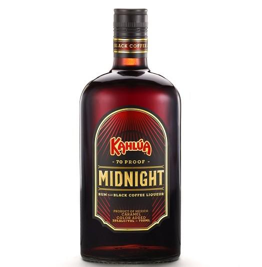 kahlua-midnight-new-liquor