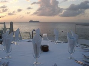 Get Away & Travel To Cozumel Palace All Inclusive Hotel