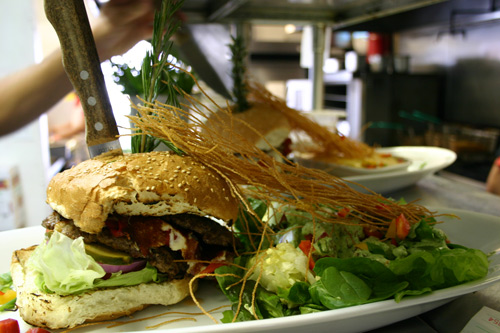hash-house-a-go-go-orlando-burger