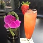 Summer Cocktail Recipe: The Glazier