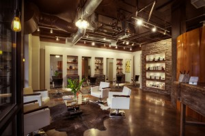 Event : June 28 Bellinis and Blowouts
