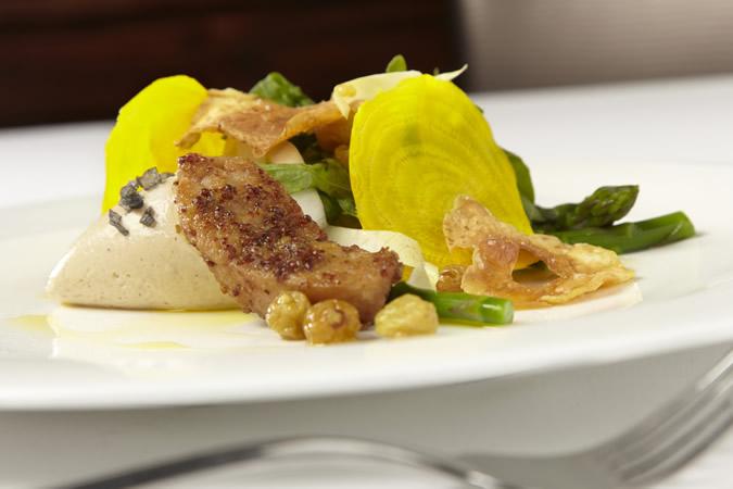 Sprout_Restaurant_Chicago