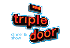 Triple Door 10th Anniversary Fall Lineup
