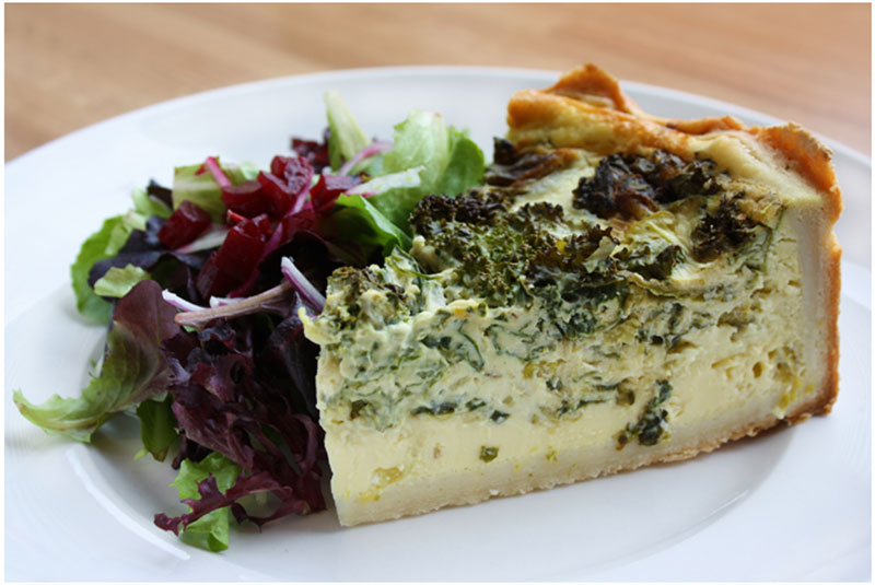 2-Sparrows-Chicago-vegetable-quiche-recipe