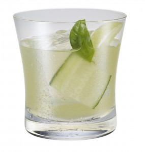 Celebrate the Holiday with American Harvest Vodka Cocktails