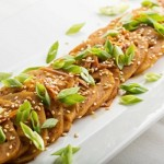 Wild Ginger Brings Asian Flair to Labor Day Weekend
