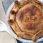 Where to Eat: Seattle – 314 PIE Food Truck