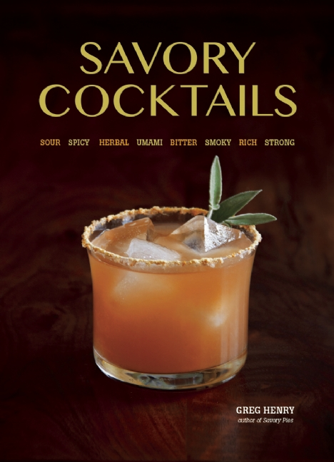 Savory-Cocktails-Greg-Henry