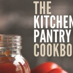 Erin Coopey Hosts The Kitchen Pantry Cookbook Launch Party