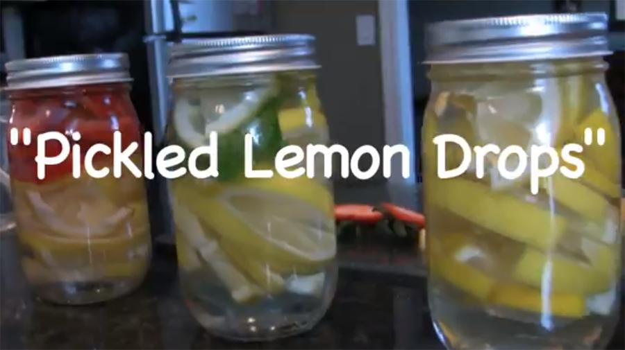 Lynnae's-Pickled-Lemon-Drops