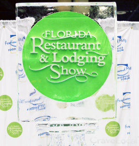 42 Annual Florida Restaurant and Lodging Show 2013 in Orlando