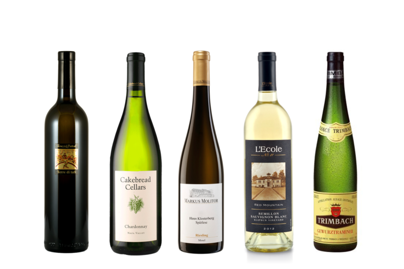 white-wines-for-winter-holiday-entertaining