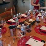Redmon-Wine-Tasting