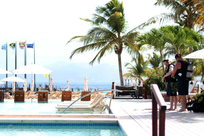 Scuba-training-Sandals-Grenada