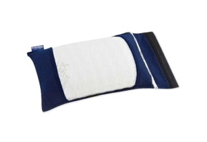 magniflex-sushi-pillow-review