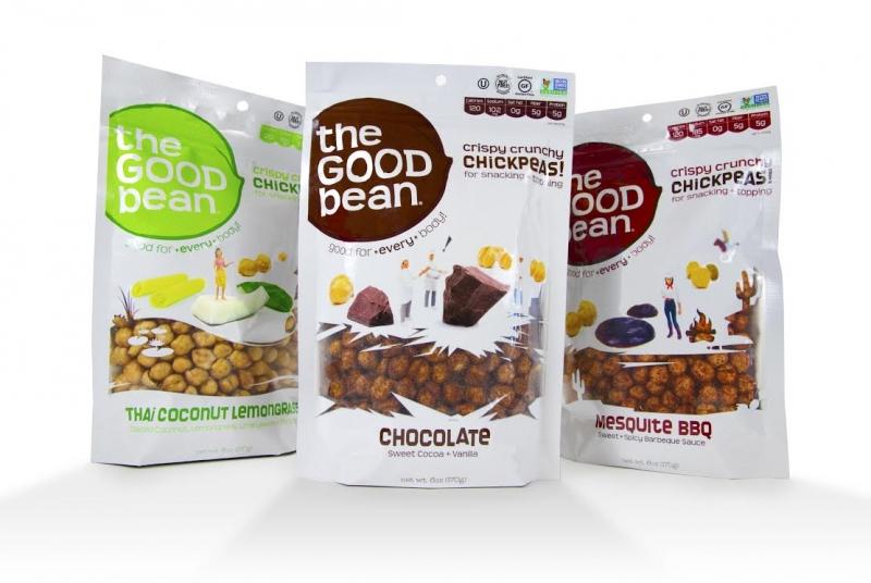 Chickpea-good-bean-snacks-gluten-free
