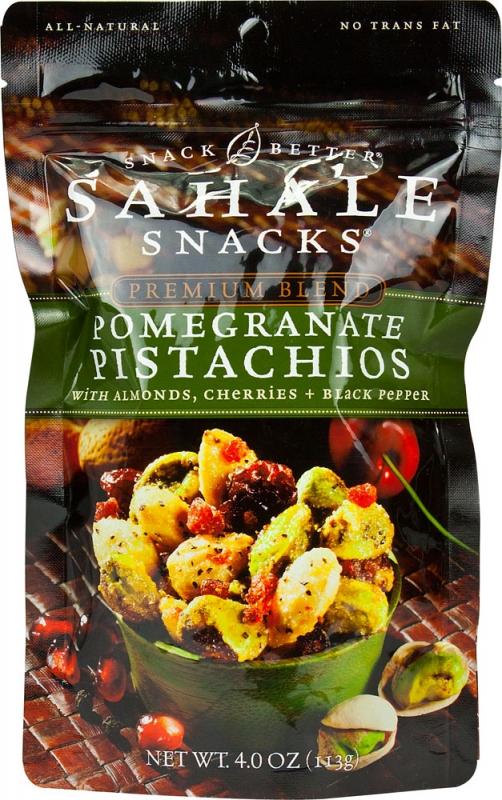 Sahale-Snacks-Premium-Blend-Pomegranate-Pistachios