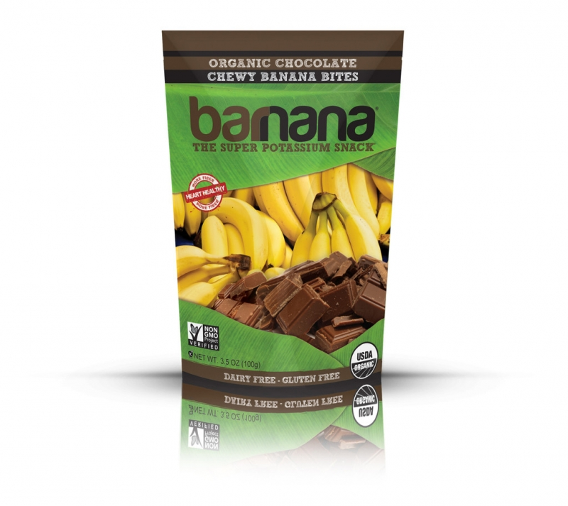 barnana-chocolate-gluten-free-snack