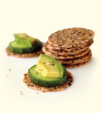 gluten-free-crackers-Marys
