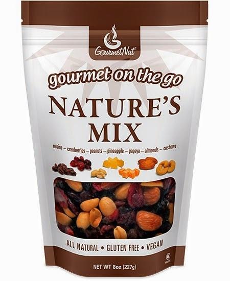 gourmet-nut-gluten-free-mix