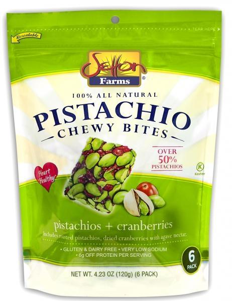 pistachio-chewy-bites