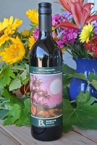 Tempranillo wine reviews