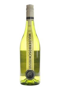 Mulderbosch-Chenin-Blanc-White