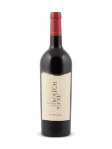 matchbook tempranillo wine reviews