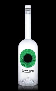 Azzurre Creates a Classic Gin and Tonic