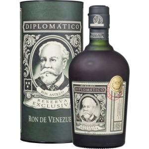 ron-diplomatico-reserva-exclusiva-rum