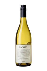 Wine review Bodega Garzon 2014 Albarino Uruguay