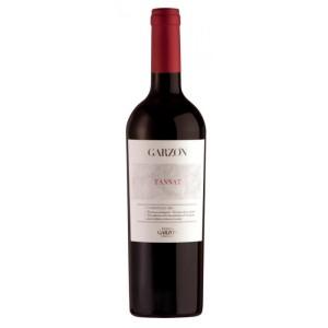Wine Review: Bodega Garzon 2013 Tannat, Uruguay