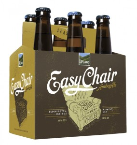 new beers-2015-easy-chair-ale