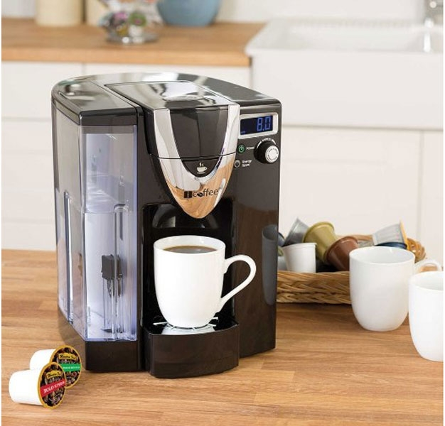 Editor S Picks Annual Coffee Lovers Holiday Gift Guide 2015