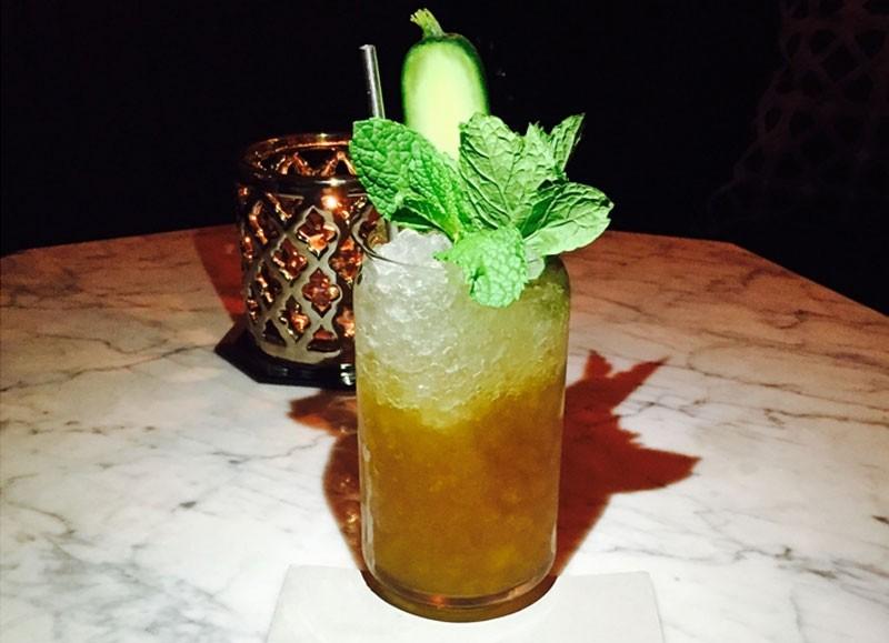Soltado-Tequila-Guillotine-Cocktail-Garfunkels-Speakeasy-Ivo-Diaz