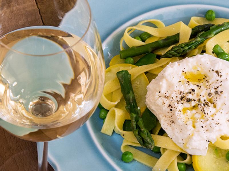 Summer-wine-pairings-Grillo-italy-Sicilia