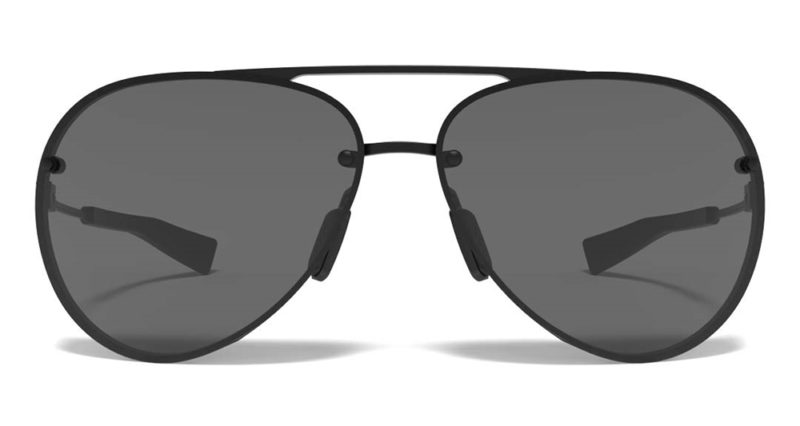Under-Armour-Double-Down-Sunglasses-Black-Satin-Storm-Polarized