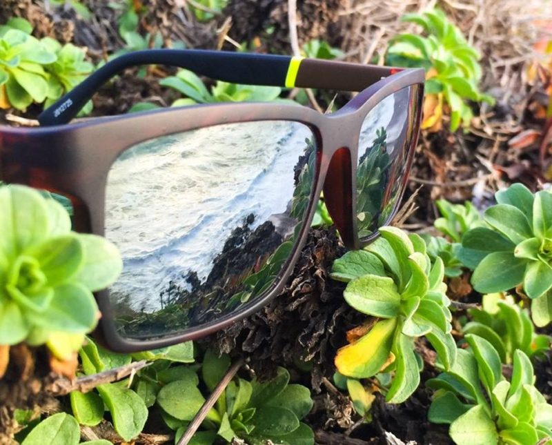 Zenni-optical-transitions-lenses-motorcycle-riding