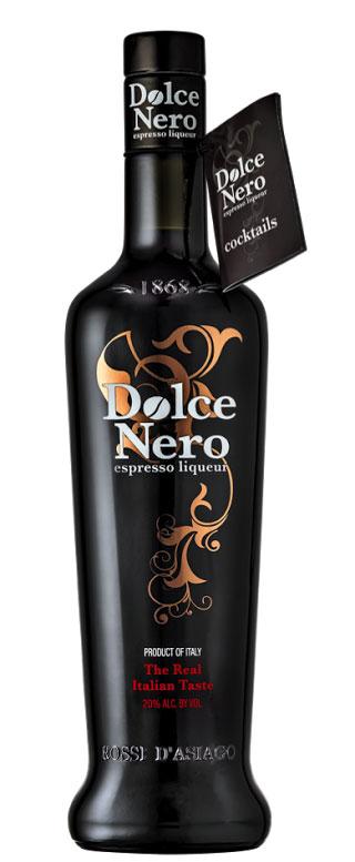 dolce-nero-espresso-liqueur