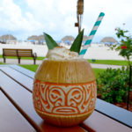 National Rum Day Recipes That Make Every Day 'Tiki'