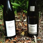 Wine 101: How to Choose Riesling Wines for Food Pairing