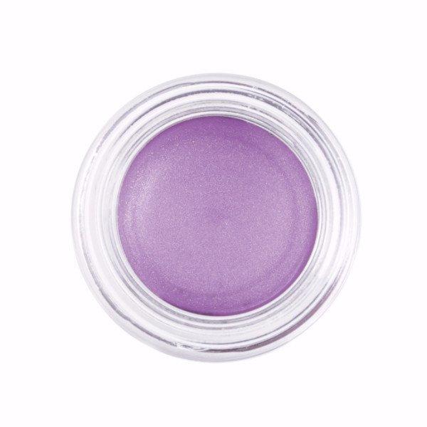cream eyeshadow-beyonce-brand-beauty-bakerie