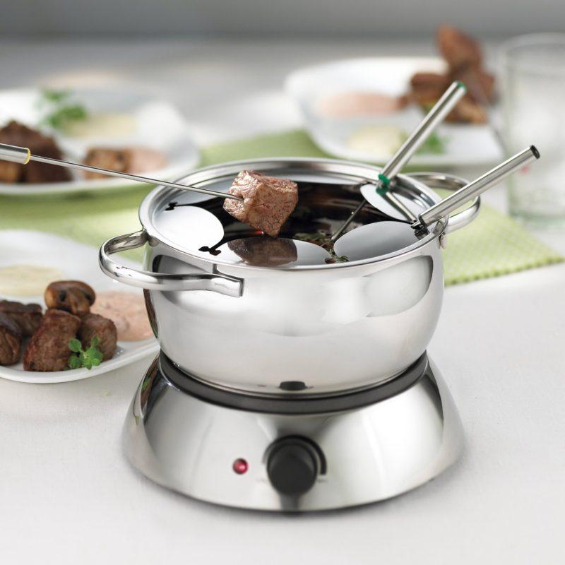 trudeau-stainless-fondue-set-gourmet
