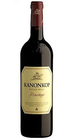 KANONKOP-PINOTAGE-wine-reviews