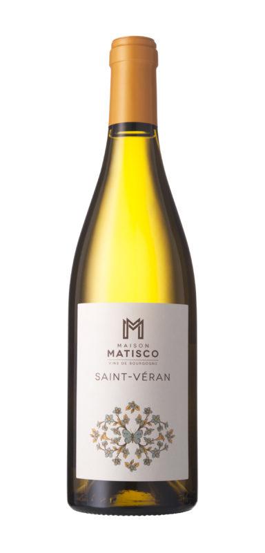 Maison-Matisco_Saint-Véran-chardonnay-wine-review